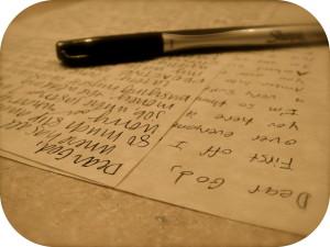 letter-to-god