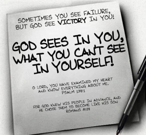 God-see-victory-in-you