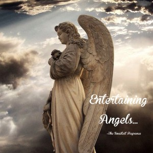 entertaining angels web pic