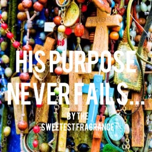 his purposes will prevail blog