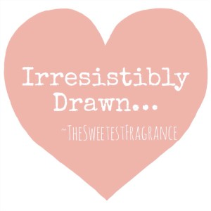 irresistably drawn blog pic