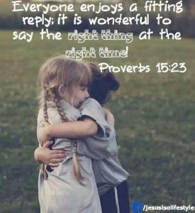 proverbs1523