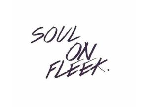 soul on fleek