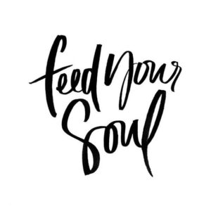 feed-your-soul