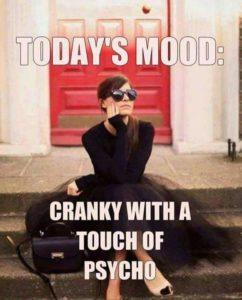 todays-mood
