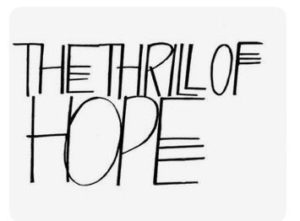 the-thrill-of-hope